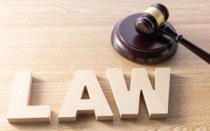 二审民事诉讼交通事故是否会当庭宣判