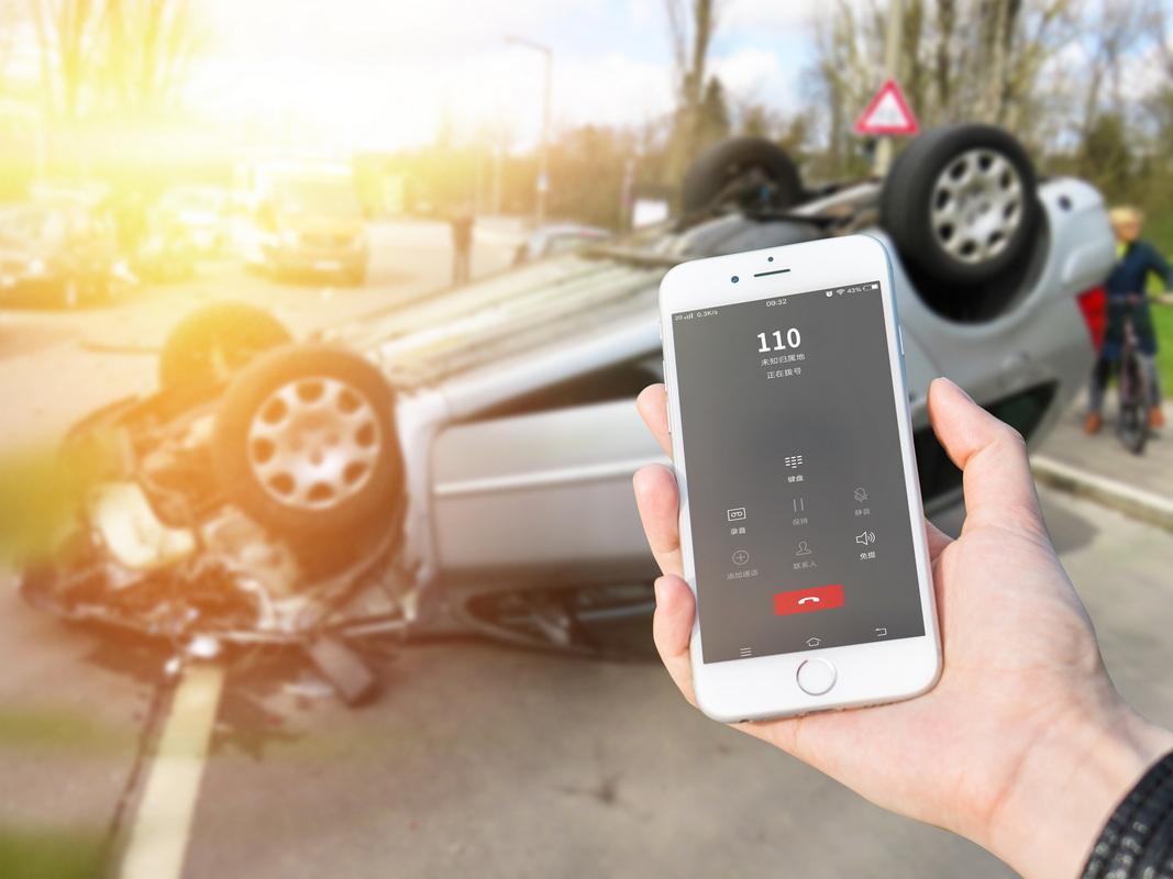 交通肇事罪酒后标准