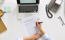 小產權合同怎樣簽
