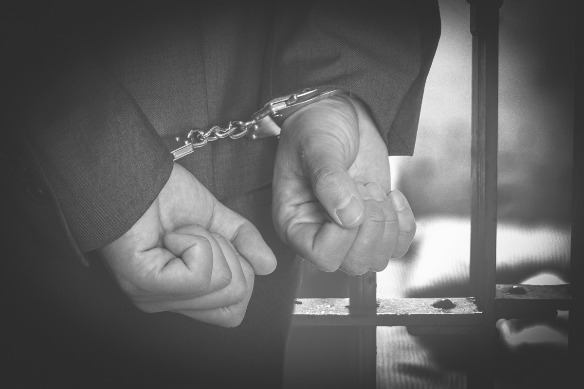 特别累犯有刑种限制吗