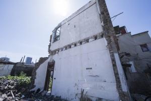 房屋拆迁工作是否需要公告呢