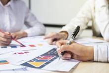 債務人進入破產程序后債權人能否申請執行