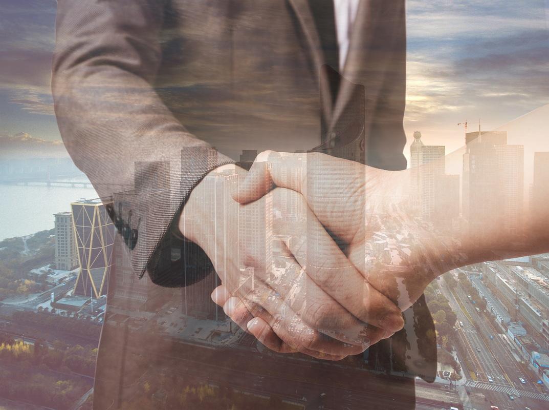 国际债务纠纷怎么解决?
