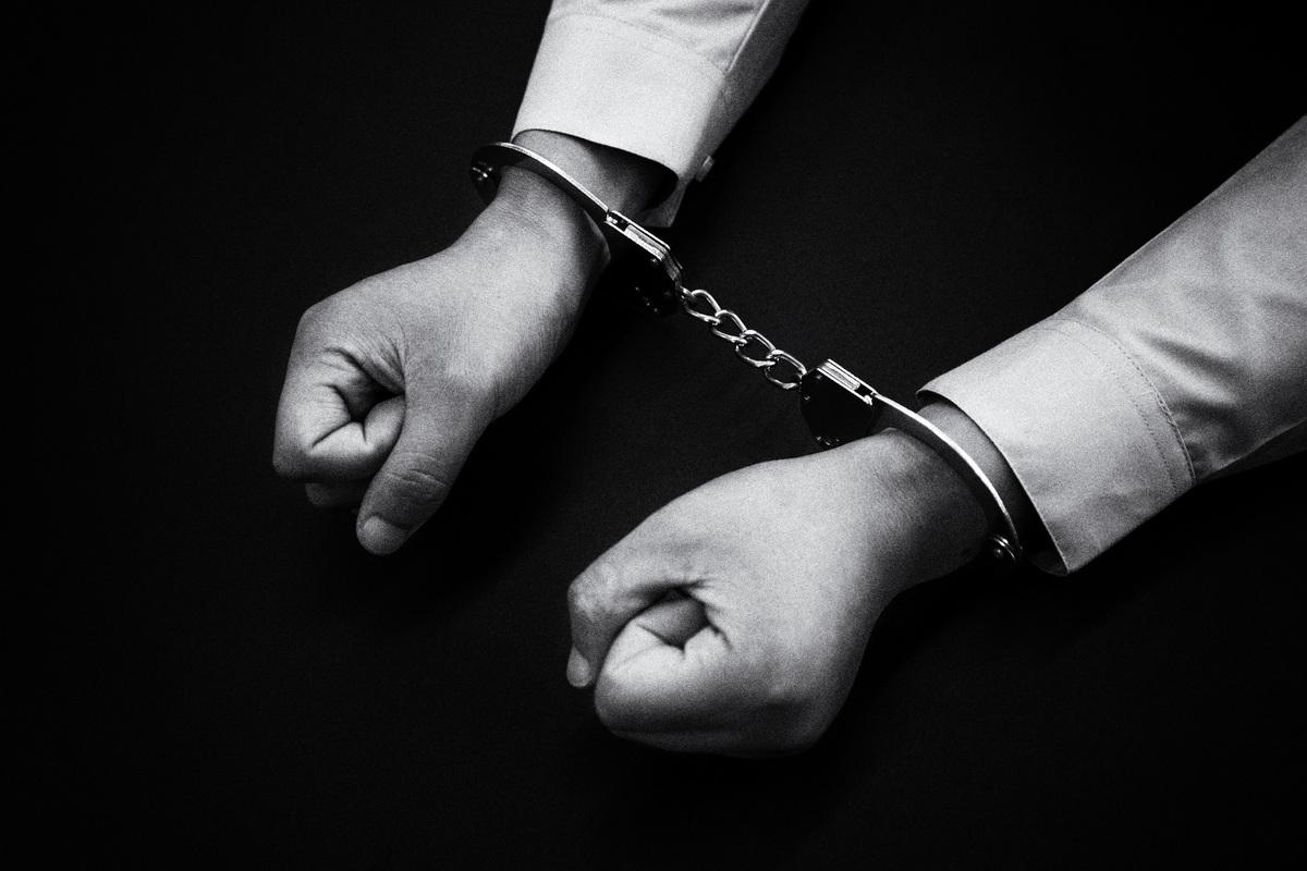 非法拘禁罪构成要件