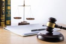 重婚罪是男女双方都判刑吗