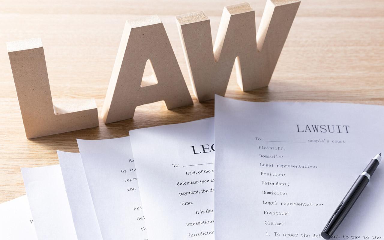 如何簽訂拆遷補償安置協議?