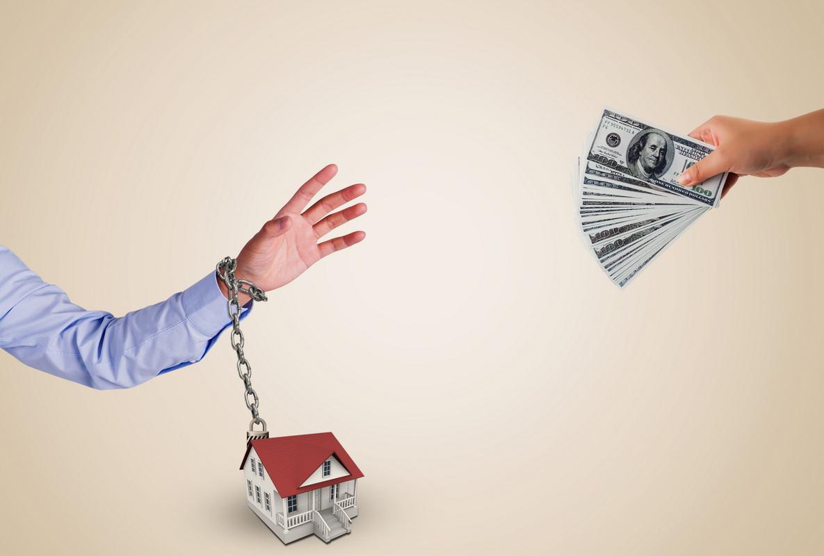 拆遷補償安置采用產權調換方式有哪些?
