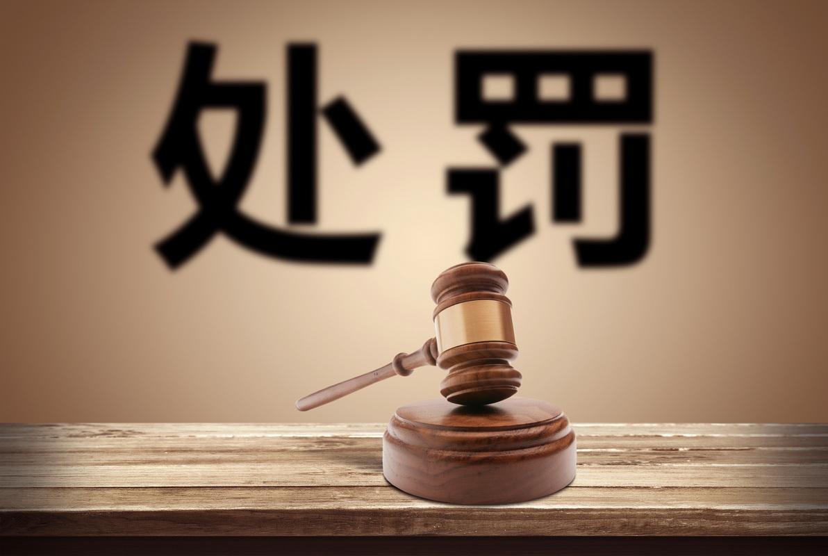 重婚罪起诉条件是什么?