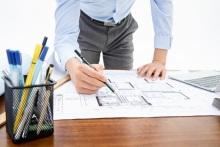 建筑工程施工部署的原则有哪些