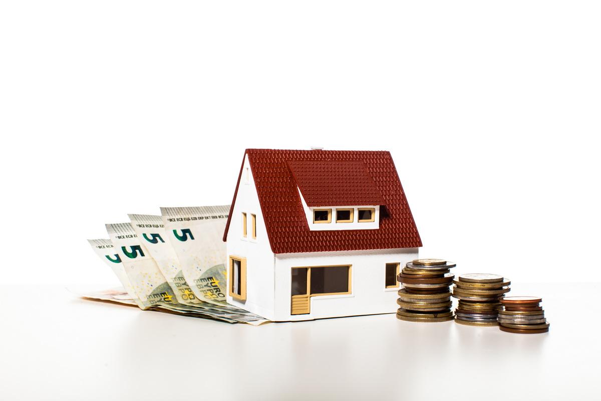 房屋遗赠需要交什么费用