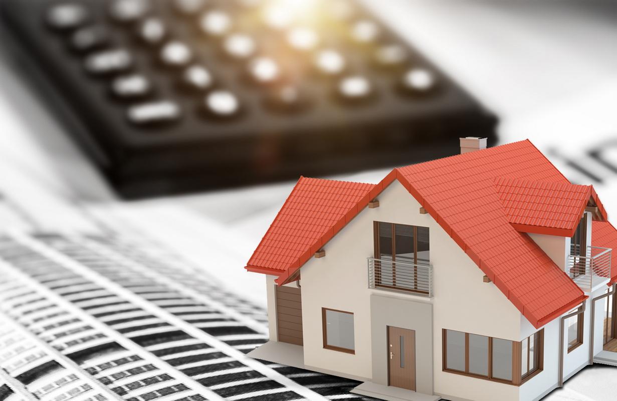 购房合同中交付房屋是债权吗