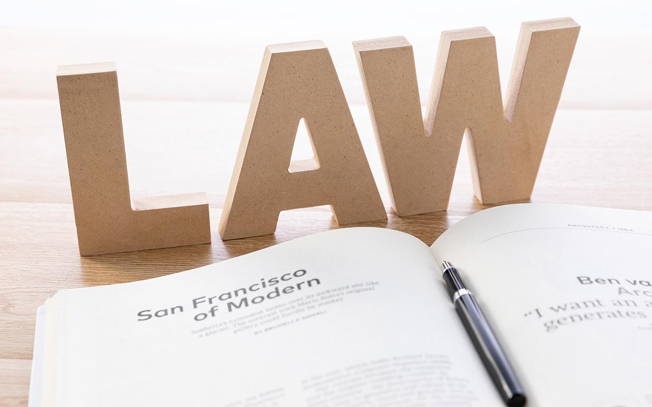 婚外有孩子是重婚罪吗