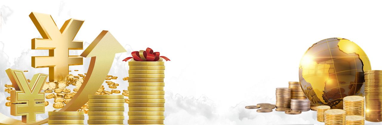 旅行社违约赔偿标准是多少钱
