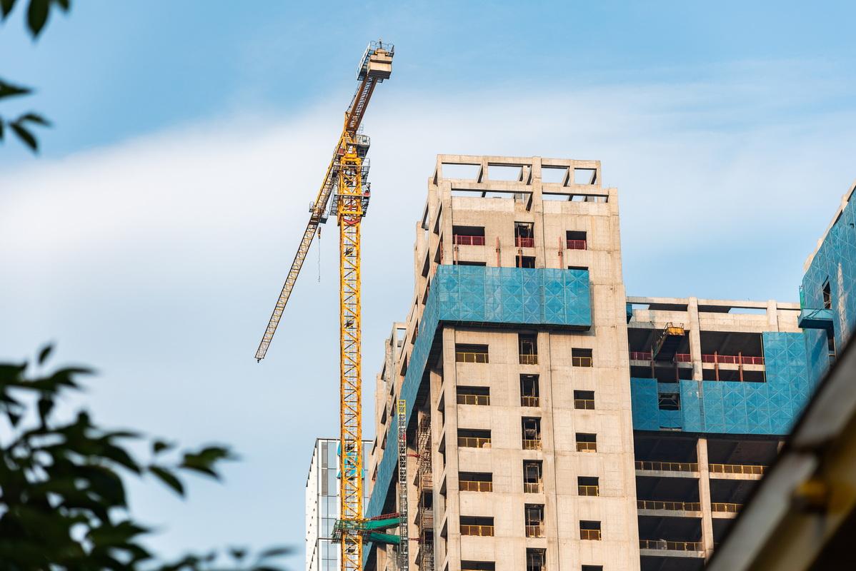 通常工程竣工结算的前提条件是什么