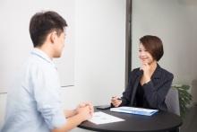 劳动合同无固定期限合同是什么意思呢