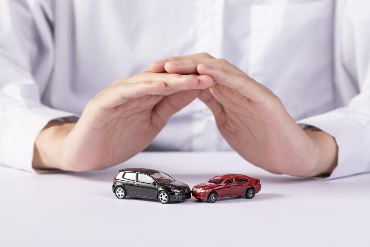 交通事故责任方还得赔偿误工费吗