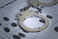 开发商合同诈骗罪的立案标准