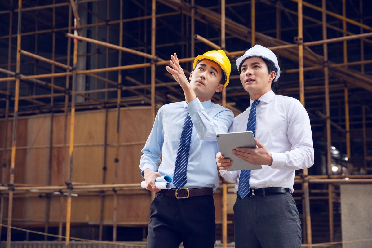 工程竣工结算编制的主要依据有哪些