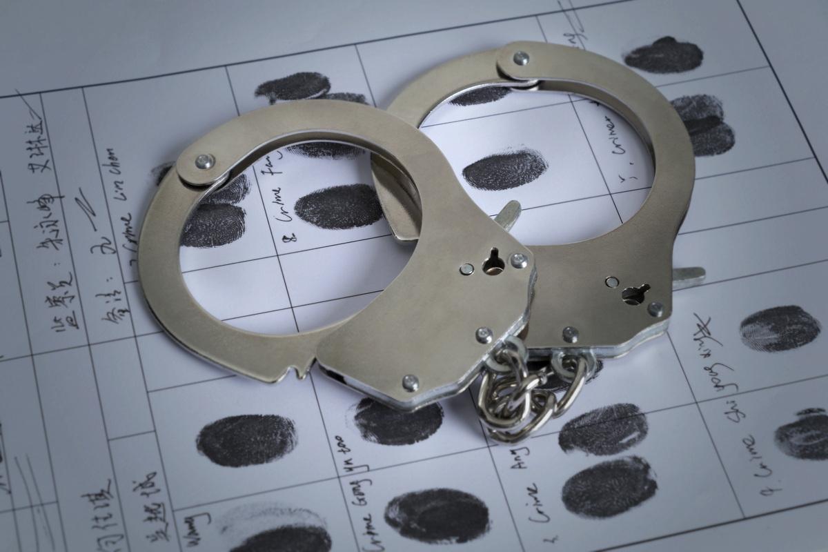 拘役是立即执行吗