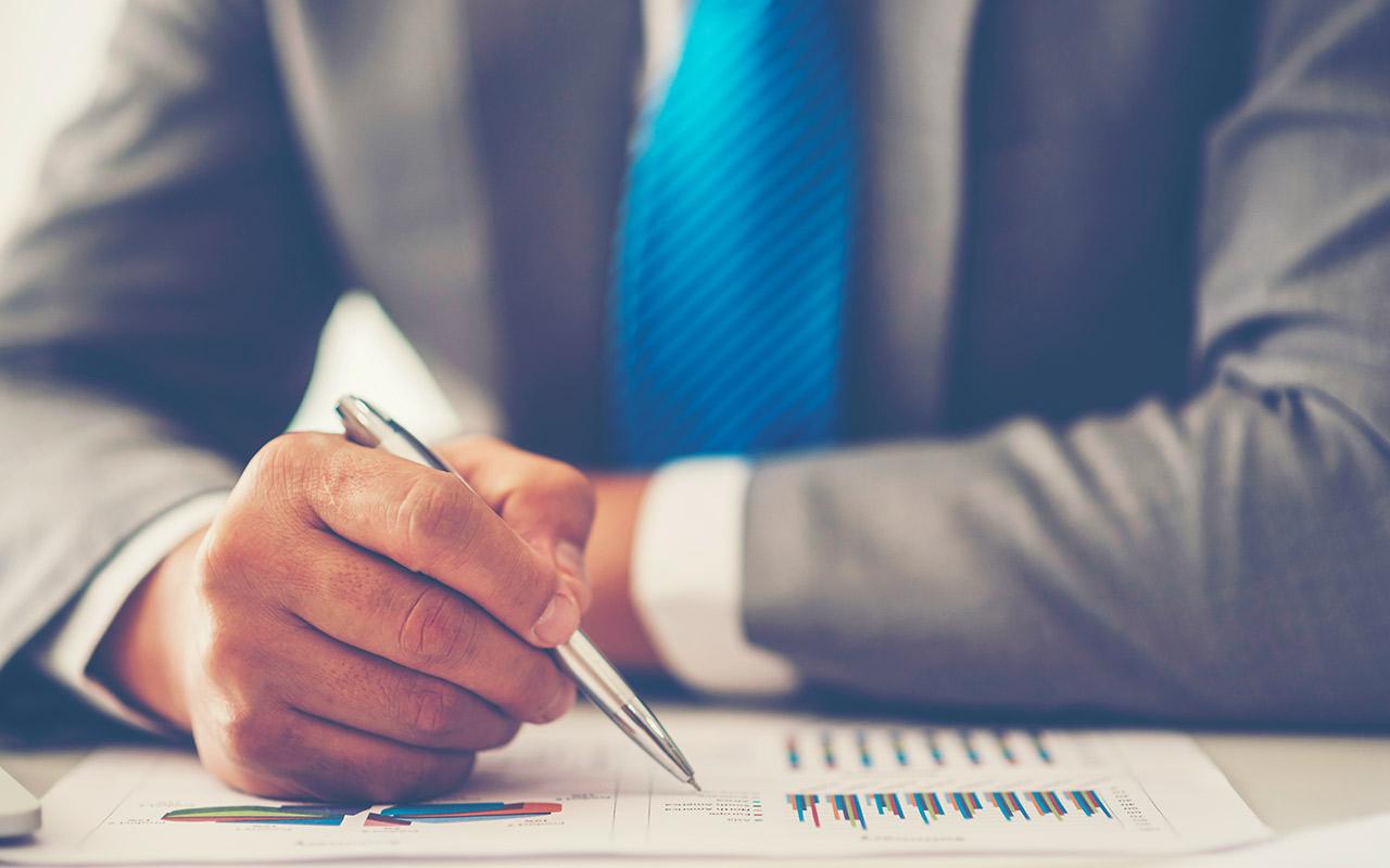 债务转移必须签书面合同吗