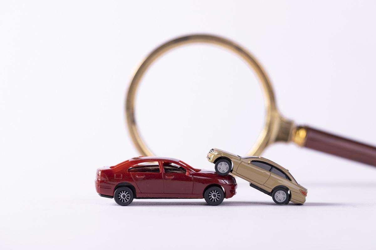 交通事故中要求哪些赔偿