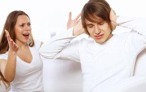 夫妻離婚女方有精神病孩子不給行嗎
