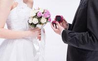 怎么证明父母胁迫结婚呢
