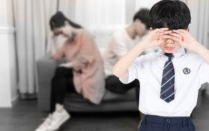 协议离婚怎样变更孩子的抚养权