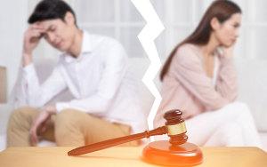 夫妻一方负债可以离婚吗