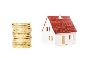 质押合同为借款合同的从合同吗