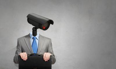 发背影照是否侵犯隐私