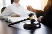 法人诉讼立案需要准备什么材料