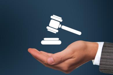 解除收养关系法律流程
