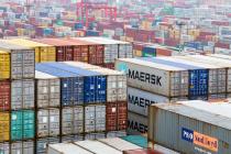 运输合同货物如何提存