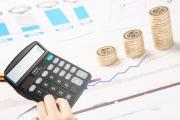 分期付款怎么计算诉讼时效