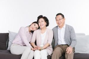 岳父母的遗产女儿病逝女婿有份吗