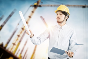 木工工程承包合同范本