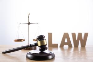 占有查封的财产合法吗