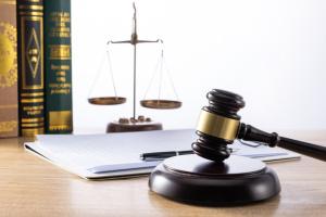 提出诉讼时效抗辩的方式