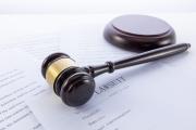 名誉权纠纷属于犯法吗