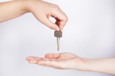 房屋产权年限计算