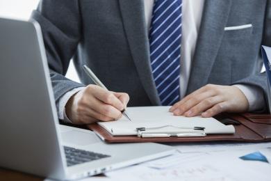签订买房合同注意事项