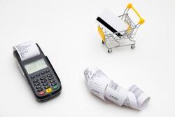 分期付款买卖合同能否提前还款