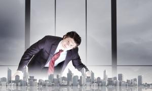 建设施工合同怎么审查
