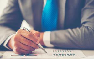 借款合同还款方式如何写