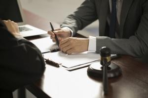 公司跟个人签订的买卖合同有效吗