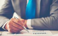 买卖合同纠纷裁判裁判规则