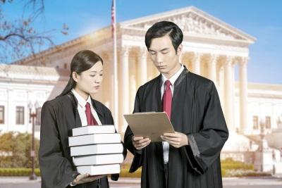 行使留置权必须经过法院吗