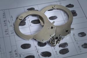 限制民事行为能力人盗窃会被判刑吗