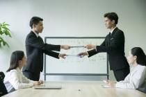 融资租赁合同有什么特征